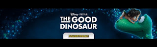 the good dinosaur soundtracks-iyi bir dinozor muzikleri