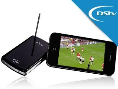 DStv Terminating its Mobile TV service - Plaza