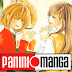 Panini Manga México publicará Hana ni Kedamono el manga shoujo de Miwako Sugiyama