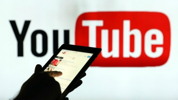 يوتيوب تعتمد معابر جديدة في اقتراحات الفيديوهات