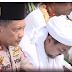 Haikal Hassan Ungkap Mendagri Tito Karnavian Sebenarnya Dukung FPI