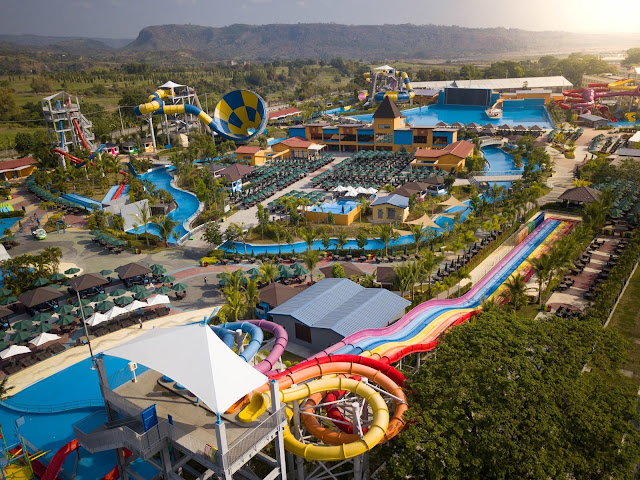 aqua planet promo 2019  aqua planet clark prices  aqua planet rates 2019  aqua planet price  aqua planet price list  aqua planet metrodeal  aqua planet entrance fee 2019  how to go to aqua planet