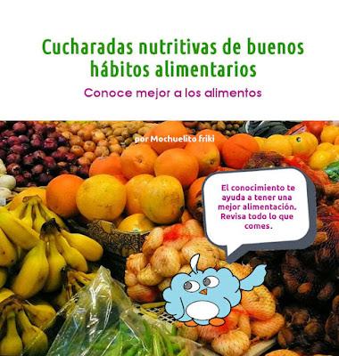 http://educacion.mochuelitofriki.com/2016/01/cucharadasdebuenoshabitos.html