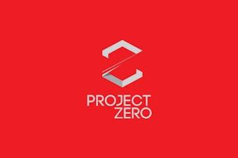 مبادرة Google Project Zero تكشف عن وجود ثغرات أمنية في مسنجر و Signal