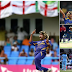 ICC WORLD CUP 2019: Malinga blow away England in World Cup shock