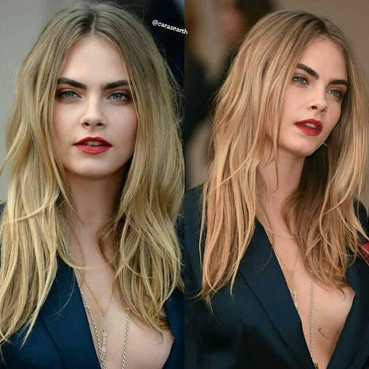 Cara Delevingne Hottest Photo Gallery
