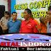 Press Conference Penganiayaan Anak Mengakibatkan Korban Meninggal