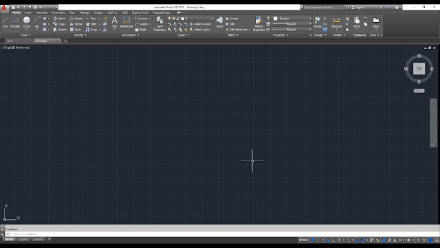 Download AutoCAD 2018 Full Version
