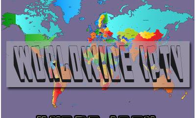 free iptv worldwide channels m3u 25/03/2020