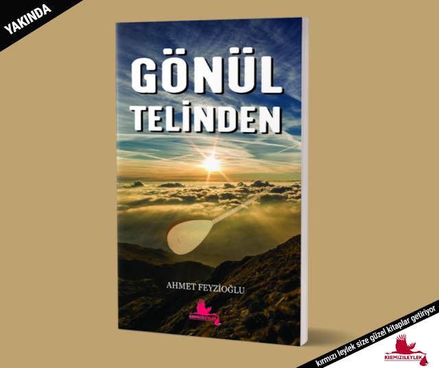 GÖNÜL TELİNDEN / AHMET FEYZİOĞLU
