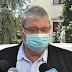 Καχριμάνης: Ώρα ευθύνης για τον περιορισμό της διασποράς του κορωνοϊού