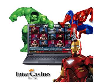 http://promotion.intercasino.com/en/lp1/slots3x100upto200gbp?btag=a_10012266b_31474c_