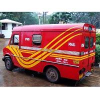Mail Motor Service Recruitment 2020