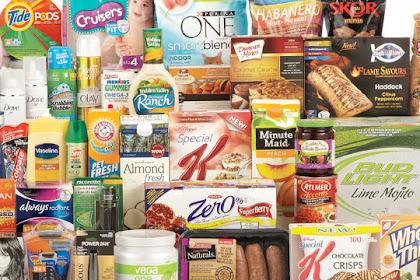 Lowongan Kerja Pekanbaru : Perusahaan Consumer Goods Maret 2017