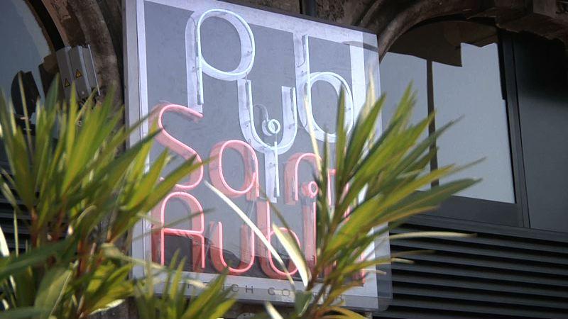 Restaurant O Qg  Ef Bf Bd Bordeaux