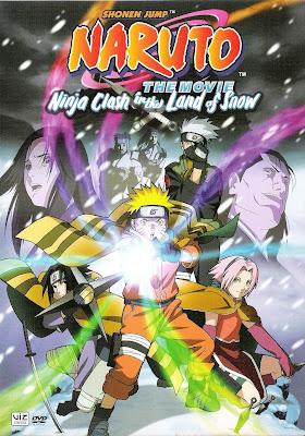 Prev Movie Next Anime Information Title Naruto Shippuden 9 Indonesia Subtitle Bahasa Hardsub Episode