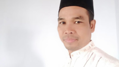 anggota komisi IV DPRD Lombok Tengah (Loteng), Lege Warman