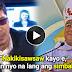 VIRAL NOW: Ben Tulfo, Bitag Host Blasted the Bishops of the CBCP for Being Always in the Politics
