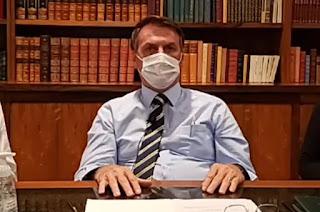 http://vnoticia.com.br/noticia/4414-jornal-o-dia-afirma-que-bolsonaro-testou-positivo-para-covid-19-filho-do-presidente-desmente