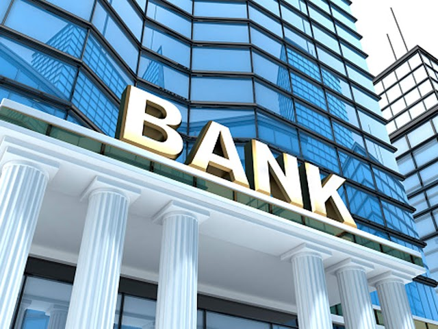 Introduction of 5 day working week in Banks