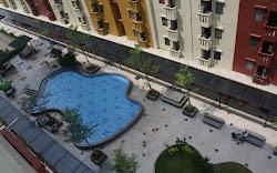 Apartemen di Jual di Jakarta Timur Dengan Harga 510 Juta