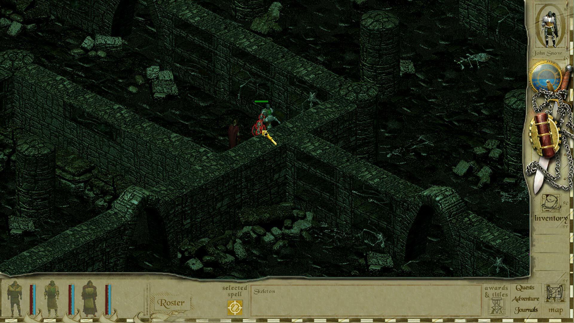 siege-of-avalon-anthology-pc-screenshot-4
