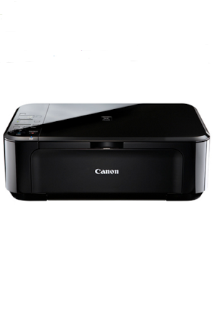 Canon Pixma 3120 Driver Download