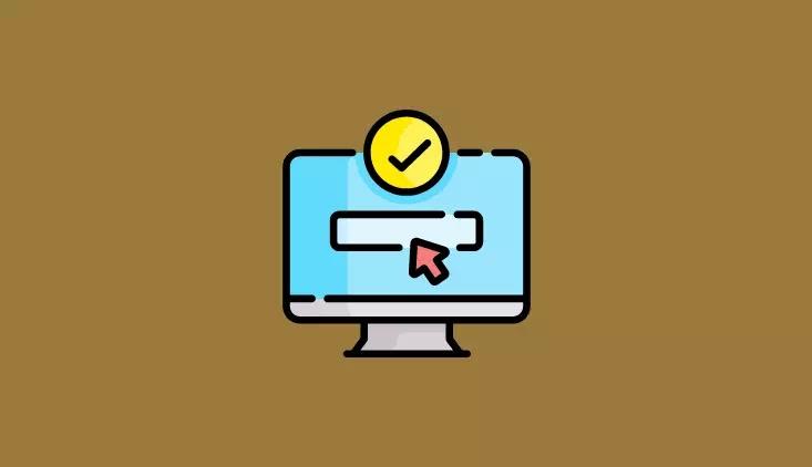 Tuliskan Beberapa Jenis Perangkat Lunak Aplikasi