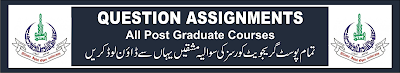 aiou-question-assignments-ma-m.ed-msc-economics