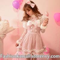 http://fashionkawaii.storenvy.com/