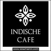 Lowongan Kerja Waiter / Waitress Indische Cafe Bandung Maret 2021
