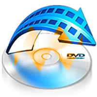WonderFox DVD Video Converter 7.1 Full Crack