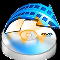 WonderFox DVD Video Converter 7.1 Full Crack