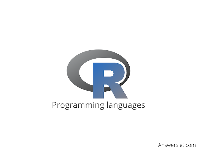 R Programming Language: history, features, applications and why learn?