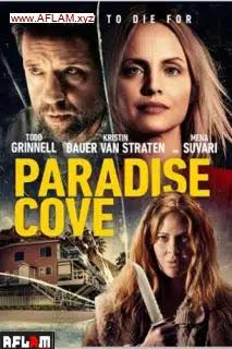 فيلم Paradise Cove 2021 مترجم اون لاين