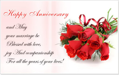 happy-wedding-anniversary-wishes-message