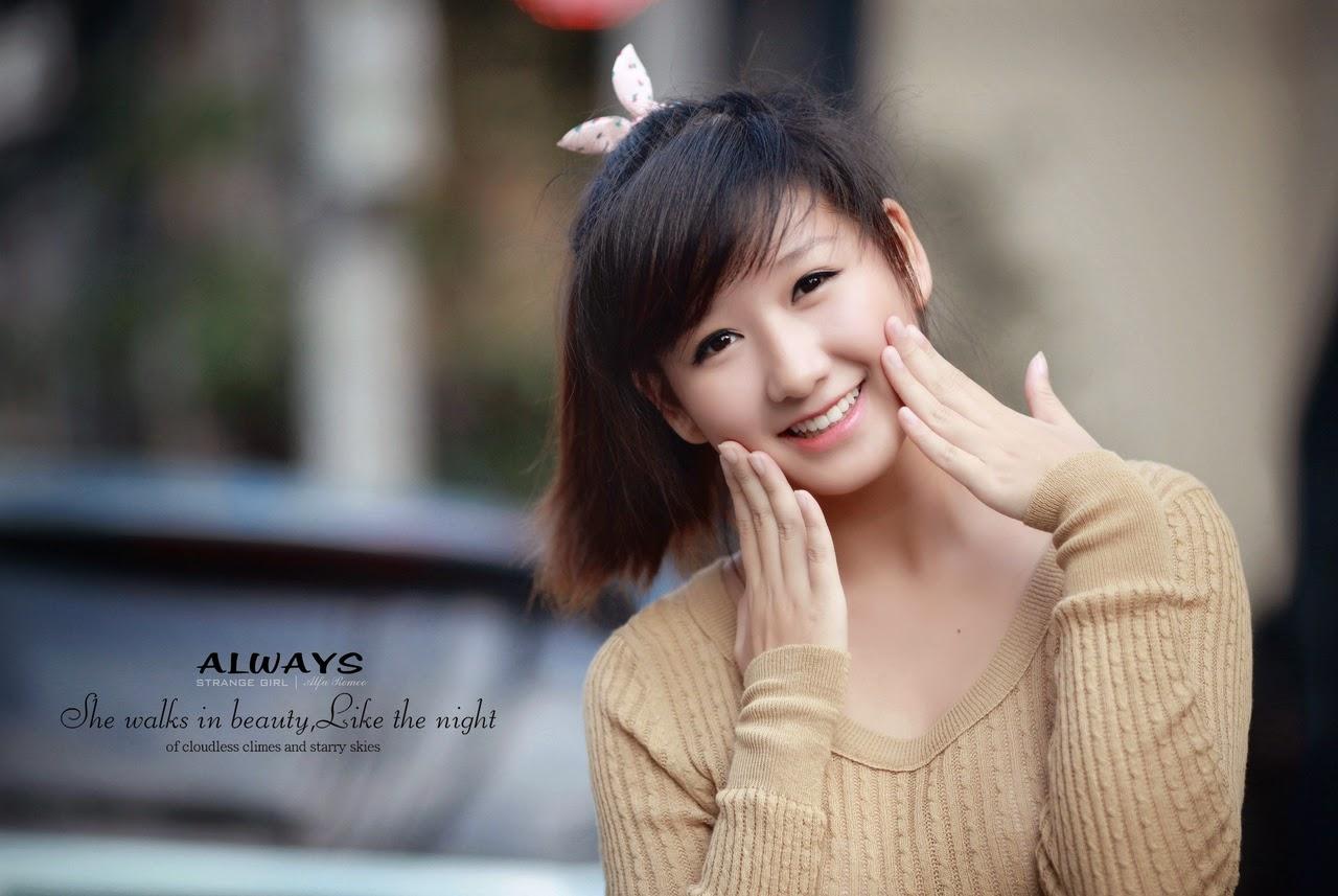 Ảnh đẹp girl xinh Việt Nam Việt Nam -Ảnh 01