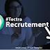 شركة تيكطرا للتشغيل توظيف 8 مناصب بمجالات مختلفة بعدة مدن