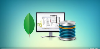 52% off MongoDB: Learn Administration and Security in MongoDB