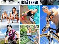 Jual Produk Kesehatan Kyani Sunrise Kyani Sunset Kyani Nitro Xtreme di Dooro Cerme Gresik 2020