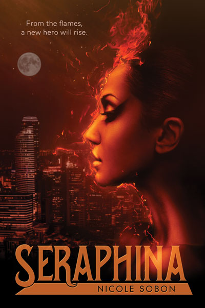 This Is The Third Novella In Guardians Series Following Arabella And Shadow Program