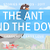 [Story Kids 5] The Ant and The Dove | Teaching English for Kids | Language Leads Love | Cartoon Kid