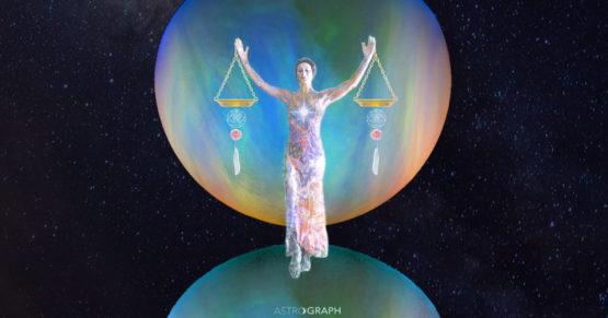 Весы — знак баланса   Эзотерика и самопознание Фото Эзотерика перфекционизм Гороскоп