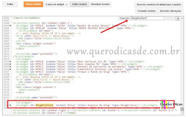 """procure por: """"BlogArchive1"""""""