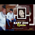 AUDIO | Bushoke Feat Mangwair - East Zoo Queen | Download Mp3