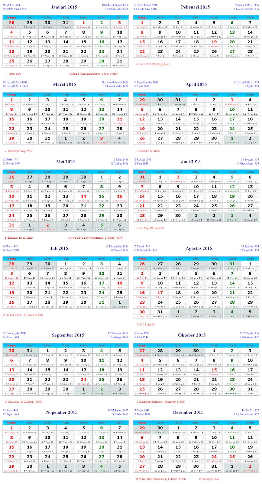 Kalender Tahun 1993 : kalender, tahun, Gambar, Kalender, Tahun, 1993,, Desain