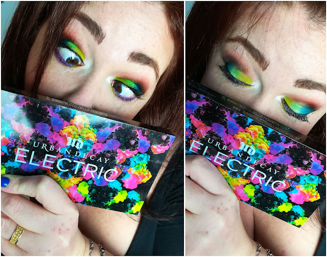 electric-makeup-urban-decay-1