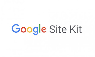 El plugin oficial de google Google Site Kit