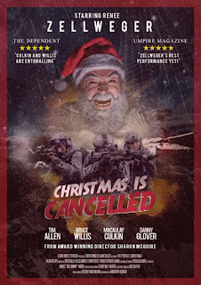 Perfect Christmas Movie