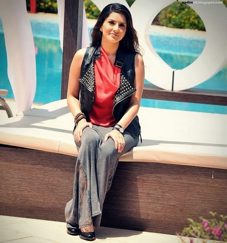 Xxx Sunny Leone Girl